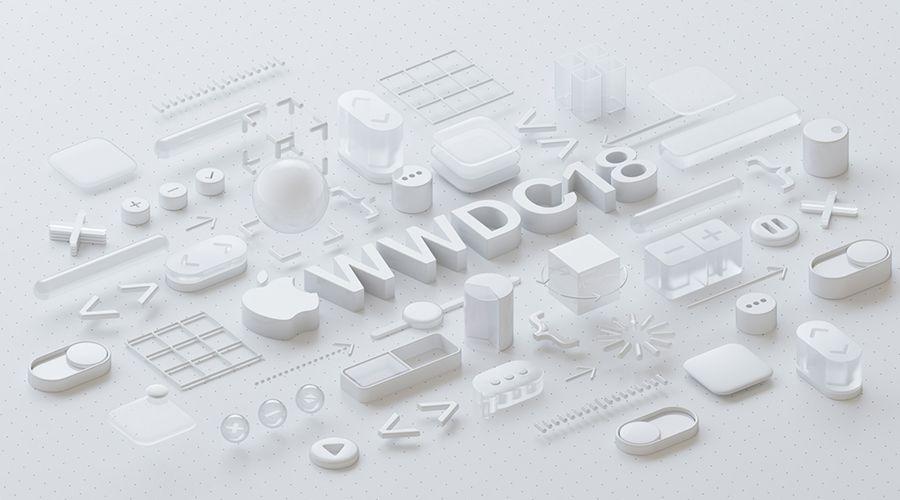 WWDC_Chapo.jpg