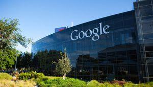 Google renonce à sa collaboration avec le Pentagone
