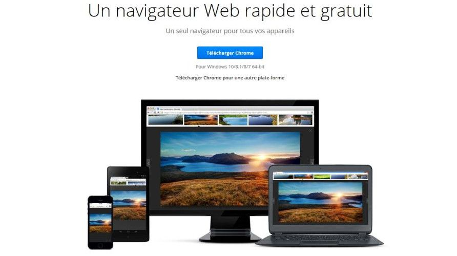 Google_Chrome_67.jpg