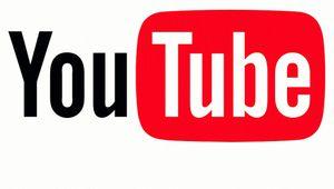 YouTube, plateforme Web la plus populaire chez les jeunes Américains
