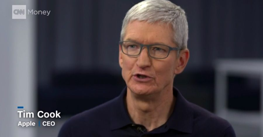Tim Cook CNN.jpg