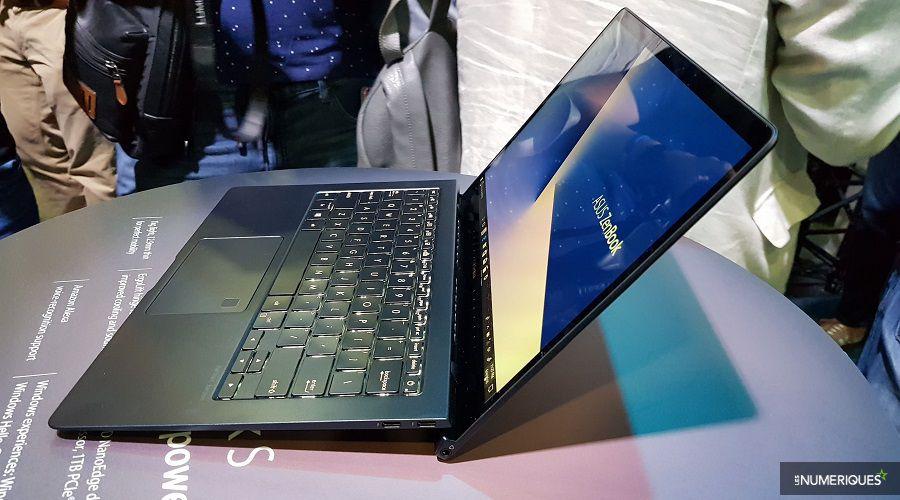 Asus Zenbook S 2.jpg