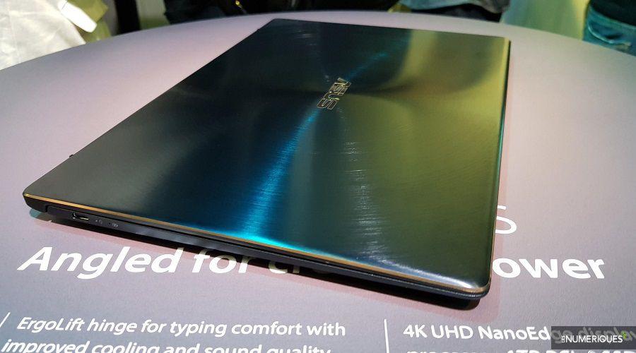 Asus Zenbook S 3.jpg
