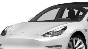[MàJ] Tesla Model 3: les chiffres alarmants de la production