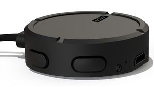 Earsonics annonce Birdy, son adaptateur Bluetooth nomade