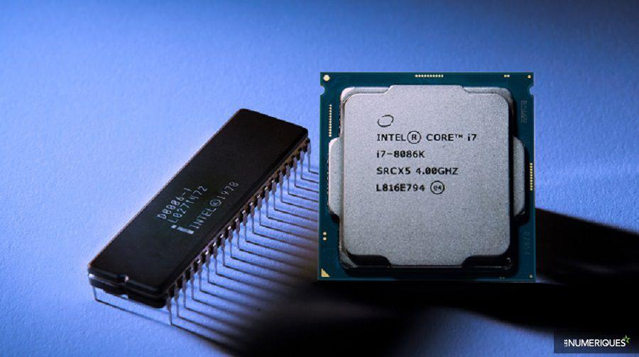1_8086-old-8086k-new.jpg