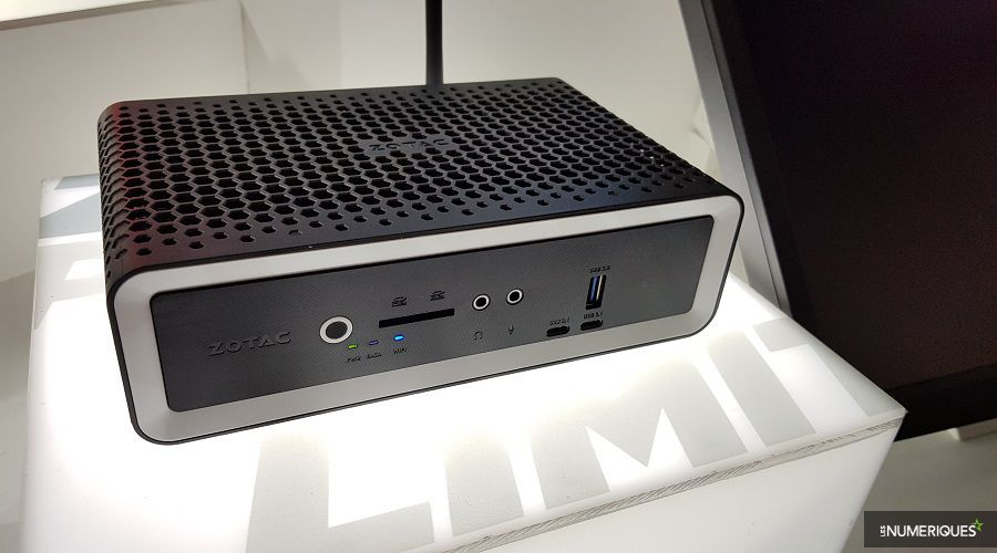 Zotac Zbox SI660.jpg