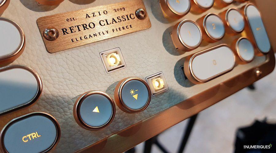 Azio Classic Retro 2.jpg