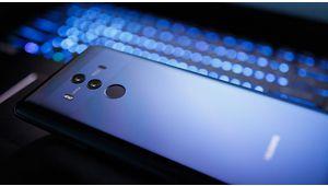 Facebook: vers un nouveau scandale avec Huawei, Oppo, Lenovo et TCL