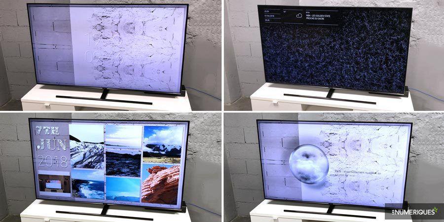 Samsung-Ambient-Mode-l.jpg