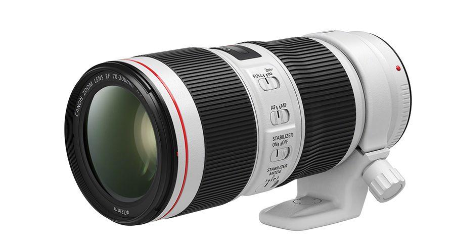canon_EF70-200f4II.jpg
