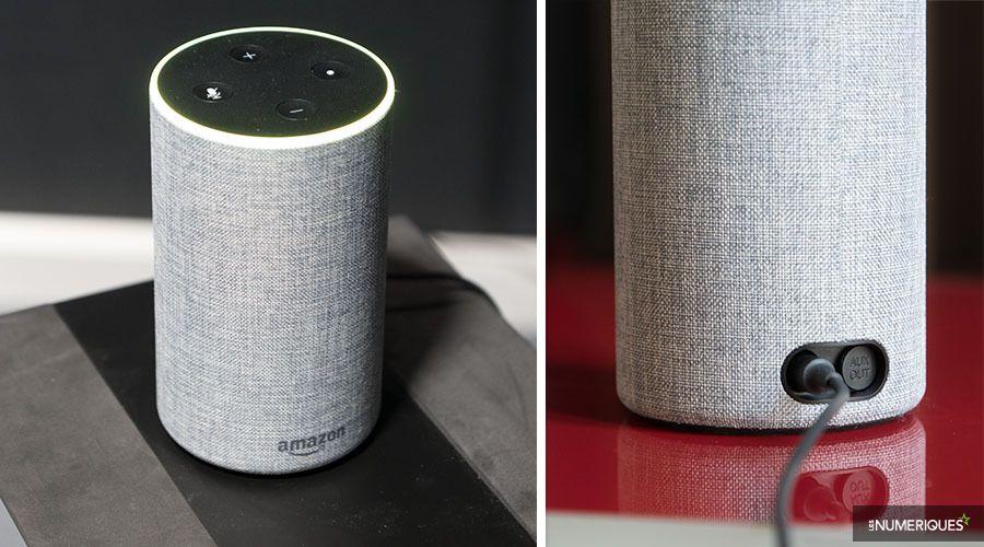 test_lesnumeriques-Amazon_Echo-audio-p02.jpg