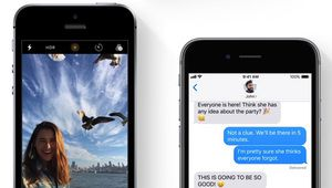 iOS 12 redonne de la vivacité aux vieux iPhone et iPad