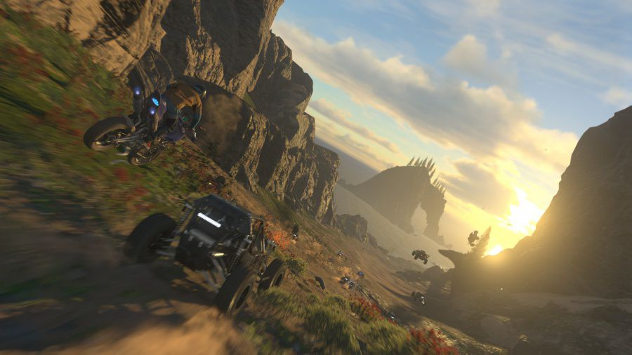 ONRUSH_SCREEN-13.jpg