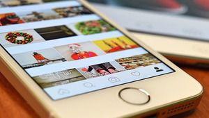 Instagram, un futur concurrent dans la vidéo longue durée