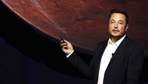 Elon Musk dit avoir un problème avec les dates... c'est vrai!
