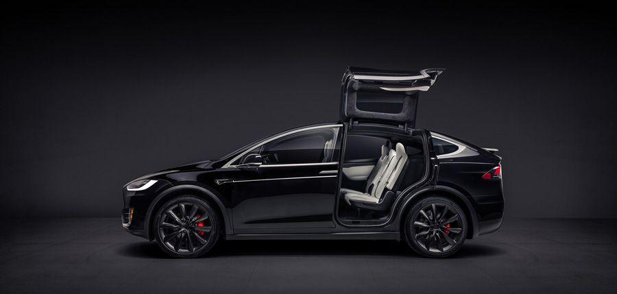 Model X.jpg