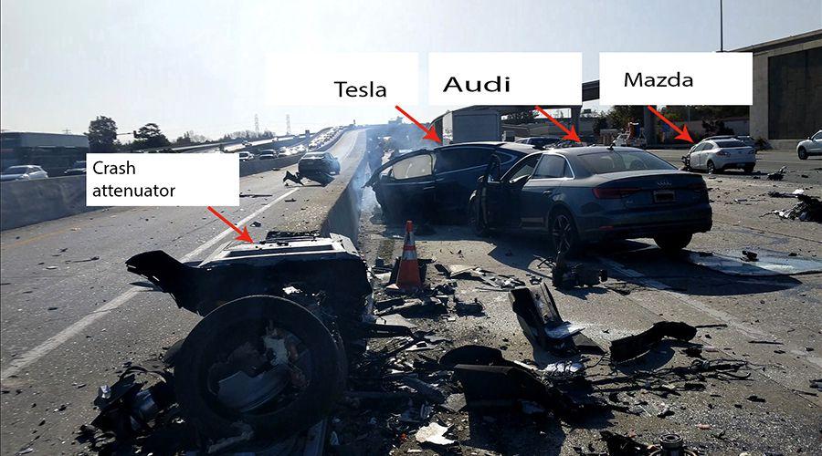 NTSB-Tesla-Model-X-crash-WEB.jpg