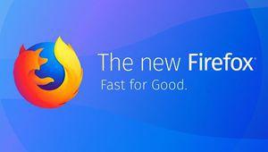 Parts de marché des navigateurs: Firefox passe sous les 10% en mai