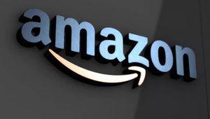 Droits TV: Amazon se met au foot avec 60 matchs de Premier League