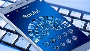 Facebook: des posts privés partagés en mode public