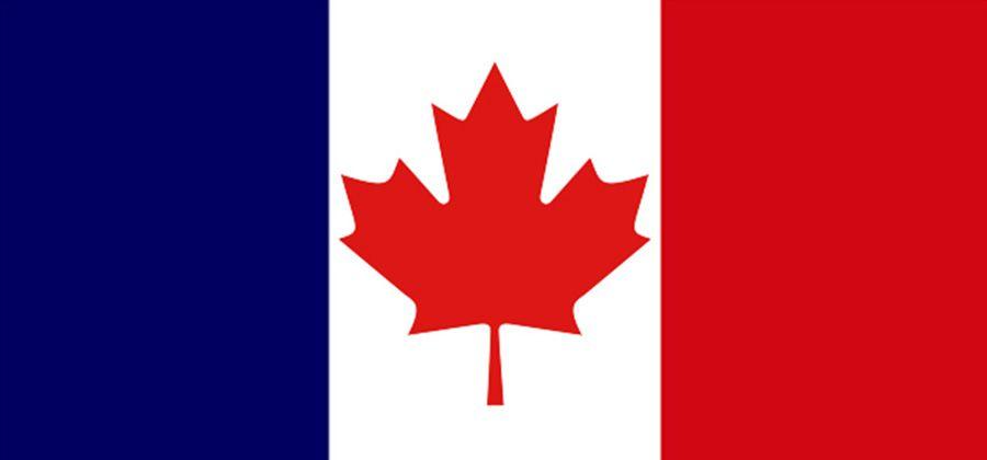 Canada France.jpg