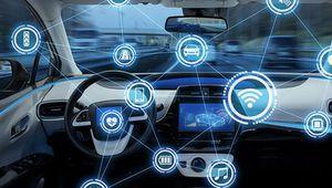 BlackBerry QNX, le logiciel sécurisé pour véhicule connecté