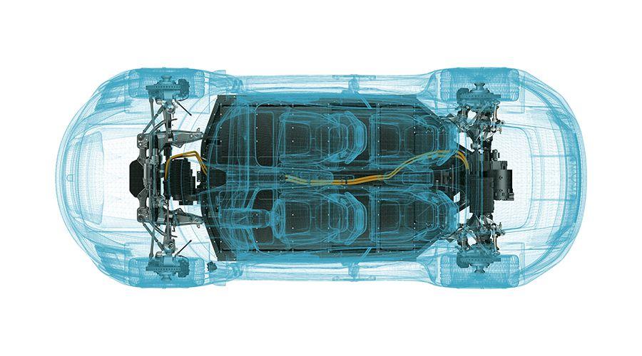 Porsche-Taycan-moteurs-WEB.jpg