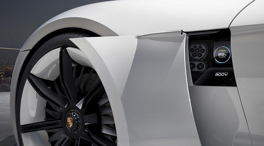 Porsche-Taycan-prise-charge-WEB.jpg
