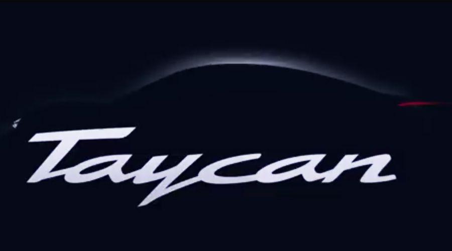 Porsche-Taycan-WEB.jpg