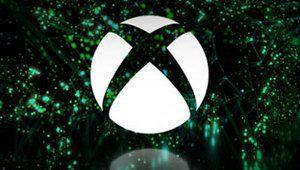 E32018 – Xbox fait le show avec Gears, Halo, Forza et Cyberpunk 2077