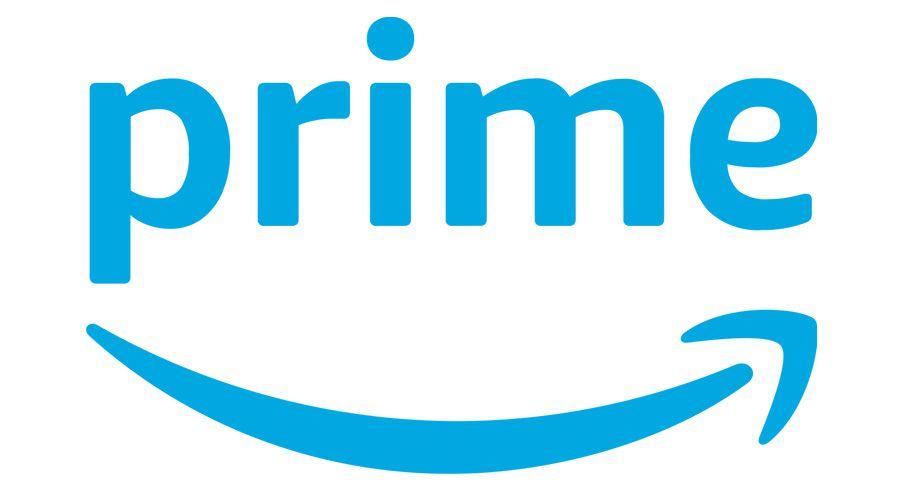 1_Prime Logo.jpg
