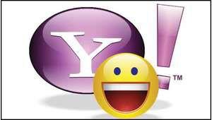 Yahoo! Messenger est mort, vive Squirrel?