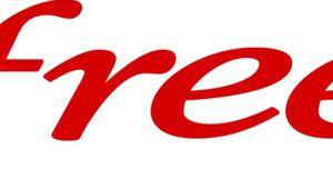 Freebox V7: on connaît (enfin!) sa date de lancement