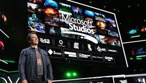 Achat de studios, Game Pass... Microsoft mise sur le contenu