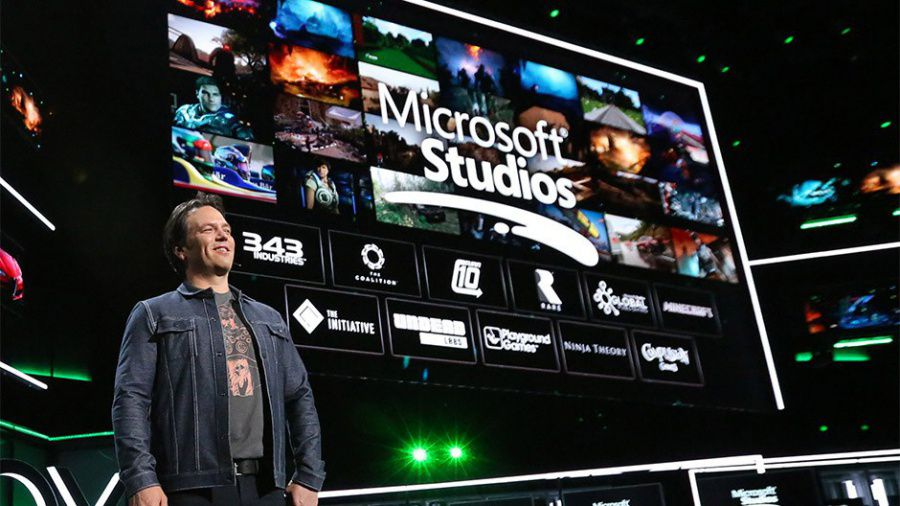 Xbox-E3-2018-Microsoft-Studios.jpg