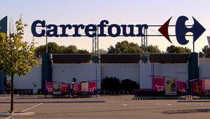 Carrefour déploie sa stratégie d'e-commerce avec Google