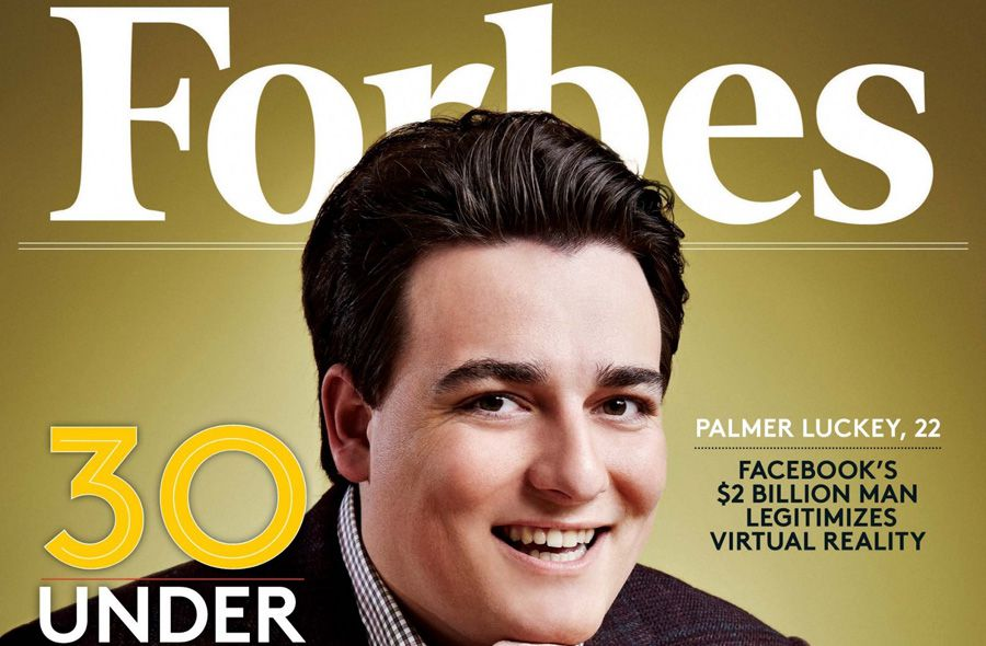 Palmer Luckey Forbes.jpeg