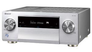 Pioneer: les nouveaux amplis 9.2, VSX-LX303 et VSX-LX503