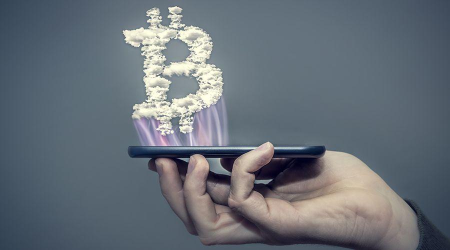 BitcoinPhone.jpg