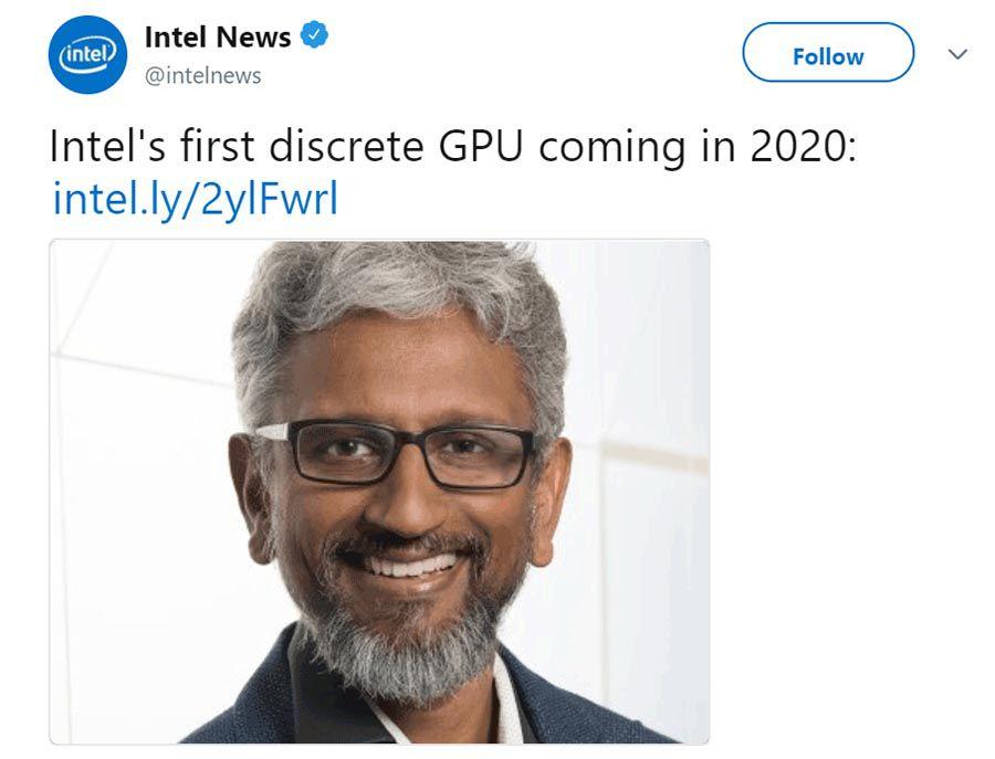 Intel GPU.jpg