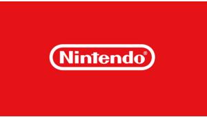 E32018 – Nintendo mise tout sur Smash Bros
