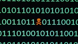 Root Bridge: des appareils Android vulnérables à une attaque via ADB
