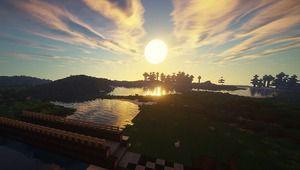 Minecraft: Story Mode sur Netflix, c'est pour bientôt!
