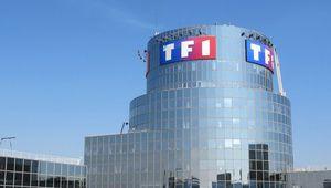 [MàJ] TF1, M6 et France TV s'unissent pour contrer Netflix avec SALTO