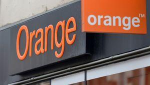 Orange condamné à verser 53 millions d'euros à SFR