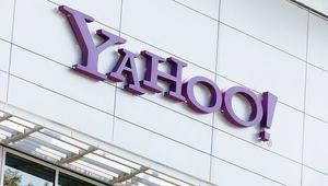 Fuite de données Yahoo!: le groupe condamné au Royaume-Uni