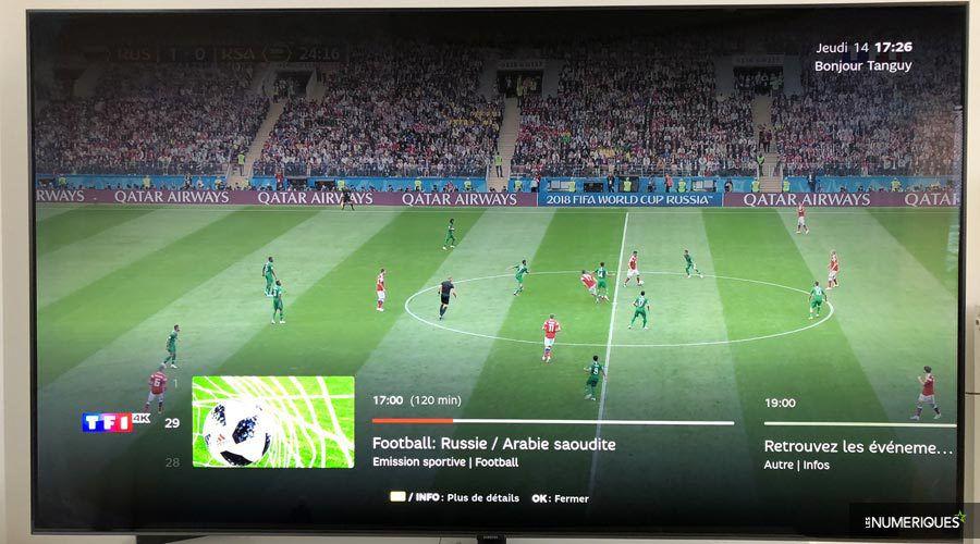 TF1-4K-SFR-Sports.jpg
