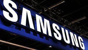 Samsung: 100% d'énergies renouvelables d'ici 2020