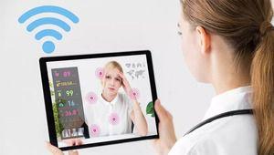 Télémédecine: la consultation à distance sera remboursée